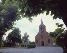 Eglise de Macquenoise.jpg