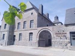 Château-Ferme de Macon
